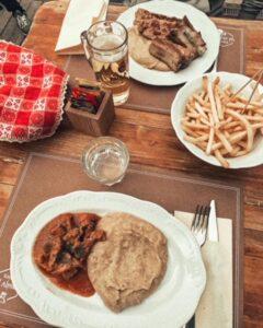 valalpisella_food_livigno