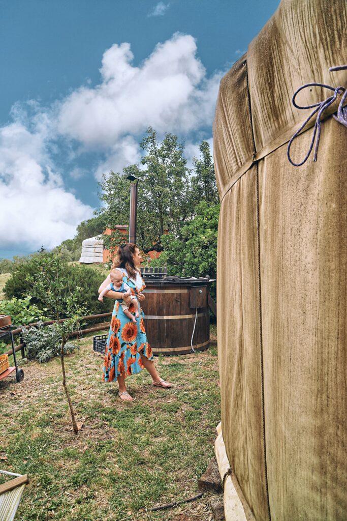 yurta_glamping_toscana