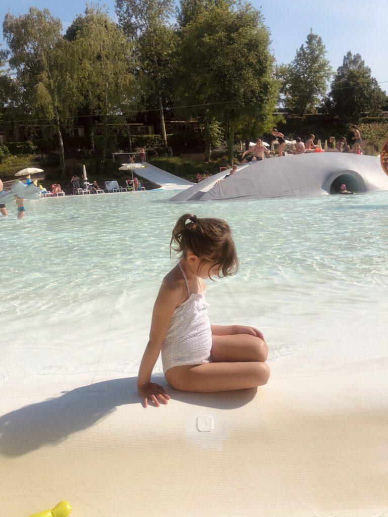 piscina_altomincio