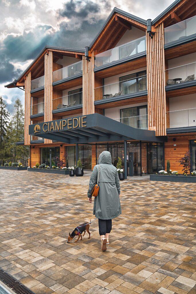 hotel_ciampedie_facciata