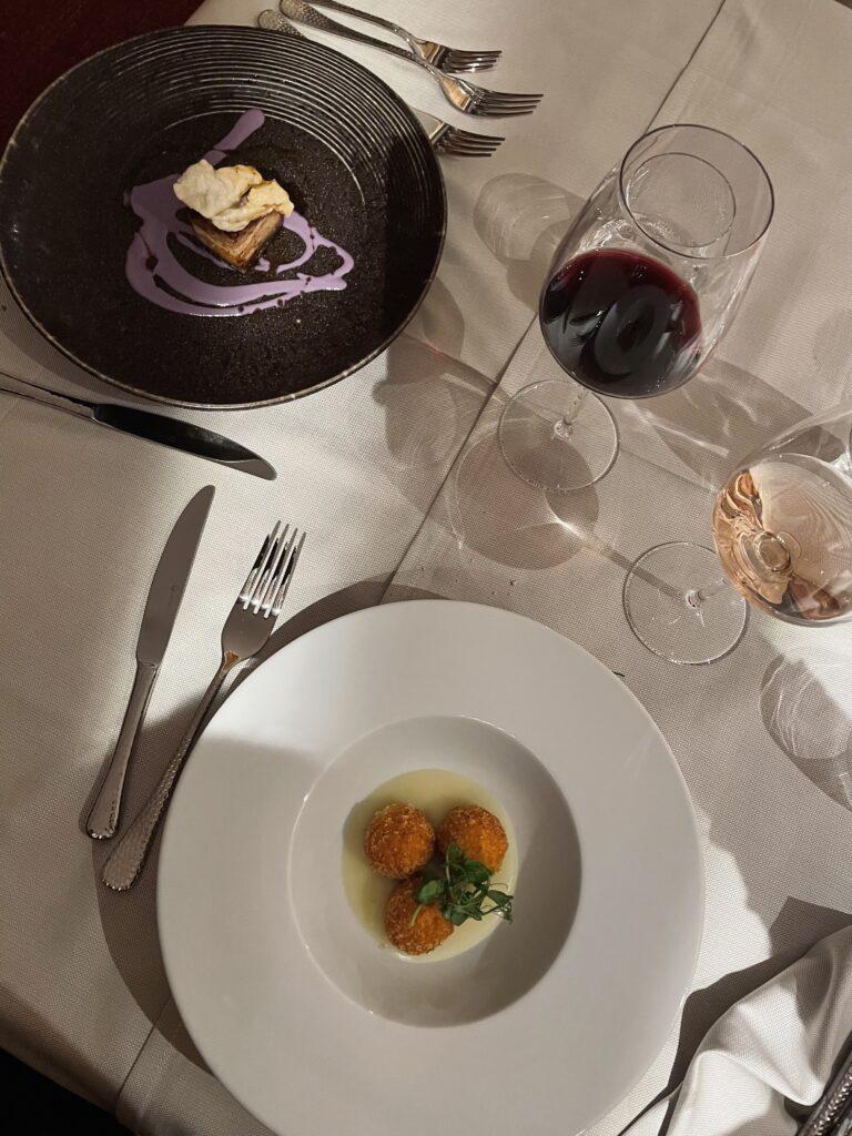 ristorante_ciampedie