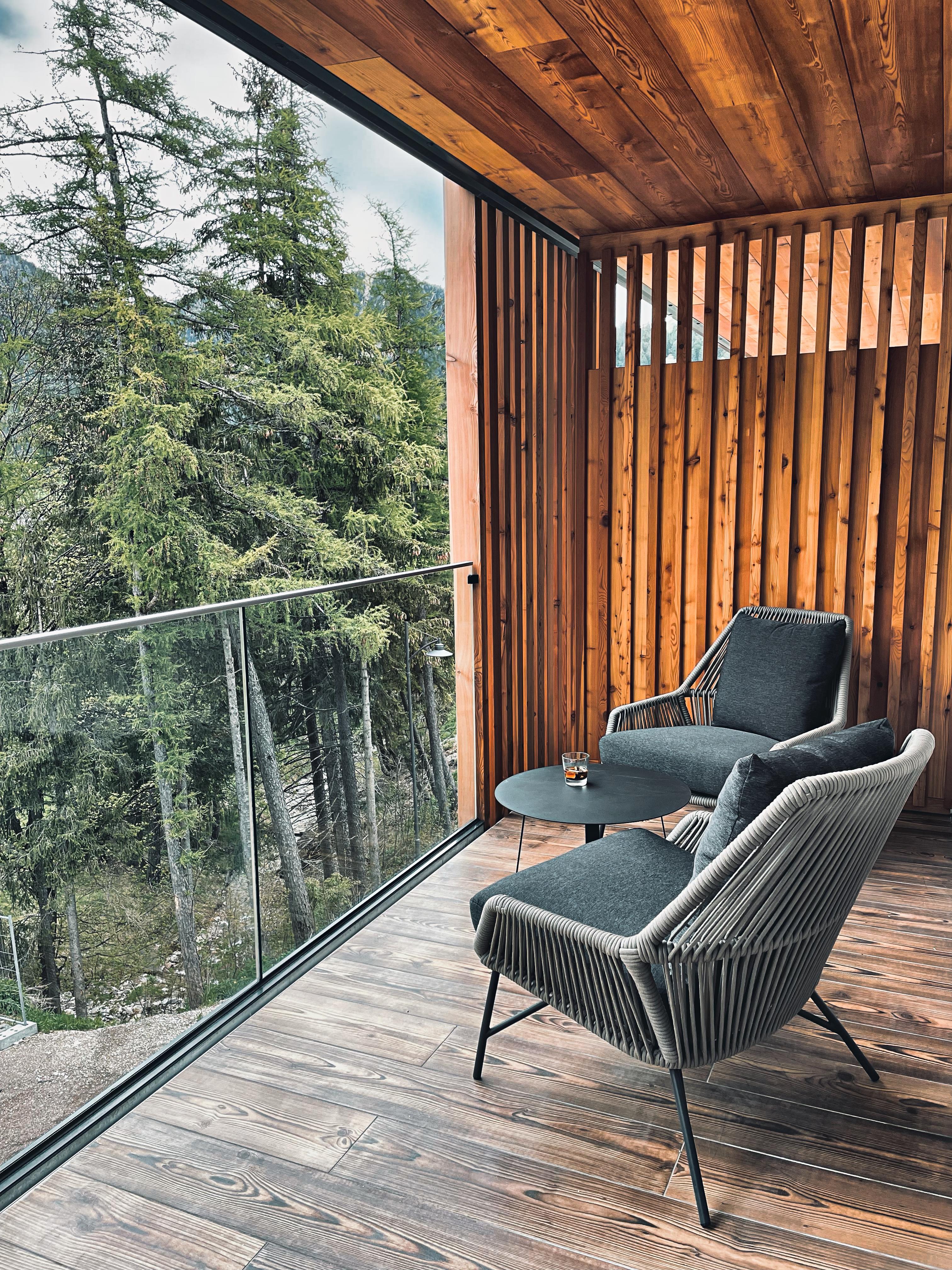 terrazza_hotel_ciampedie