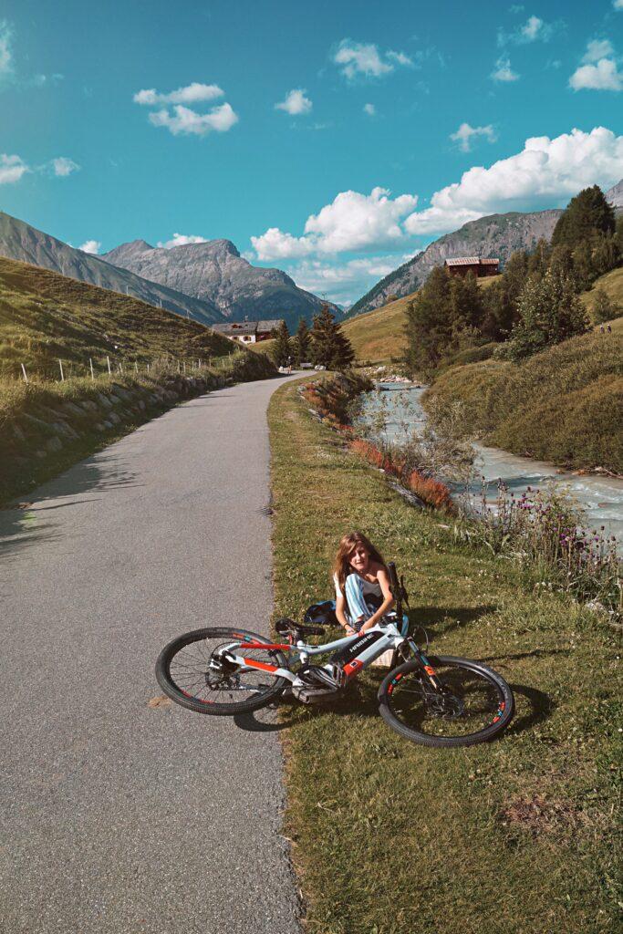 e_bike_livigno