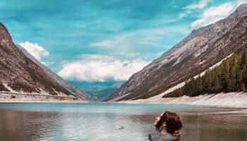lungo_lago_livigno