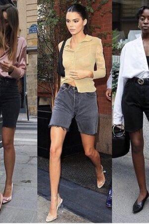 denim_shorts_pantaloncini_ciclisti_denim